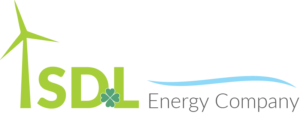 SDL Energy Bosnia and Herzegovina